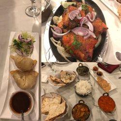 Indian Restaurants In Fort Lauderdale Best Restaurants Near Me