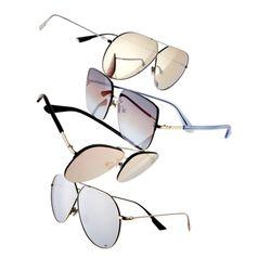 ba7b9f460cc05 Solstice Sunglasses - 25 Photos   11 Reviews - Accessories - 3282 Livermore  Outlets Dr