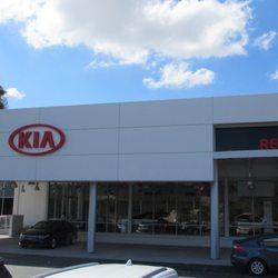 Lakeland Car Dealerships >> Regal Kia - 14 Photos & 17 Reviews - Car Dealers - 1025 Bartow Rd, Lakeland, FL - Phone Number ...