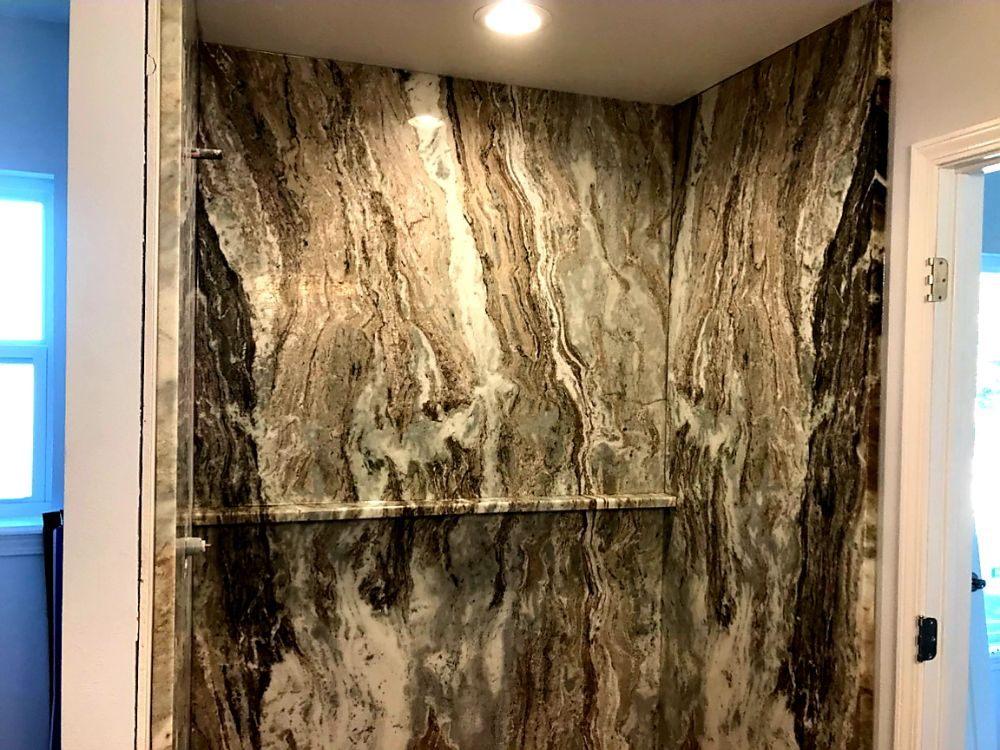 Royal Granite & Marble: 6914 Albert Pike Rd, Royal, AR