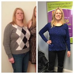 Nutrimost 12 Photos Weight Loss Centers 555 North Winton Rd