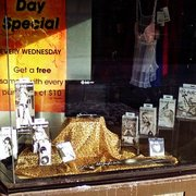 Adult toy stores jackson mississippi
