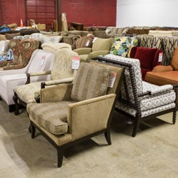 Genial Photo Of Grand Home Furnishings Roanoke Outlet   Roanoke, VA, United States