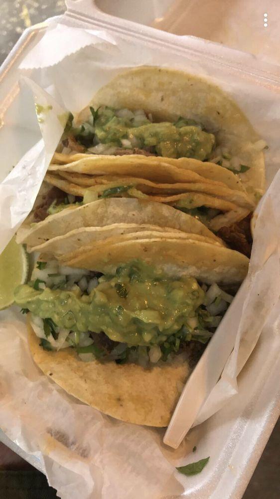 Mr. Burrito: 2508 Lincoln Way, Ames, IA