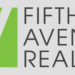 Fifth avenue realty 18 rese as agente hipotecario for Inmobiliaria 5th avenue el medano
