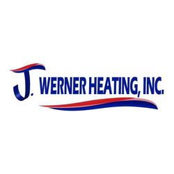 J Werner Heating
