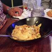 The Kitchen Sink - CLOSED - 285 Photos & 365 Reviews - Burgers ...