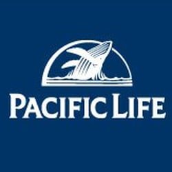 Pacific Life - Life Insurance - 700 Newport Center Dr ...