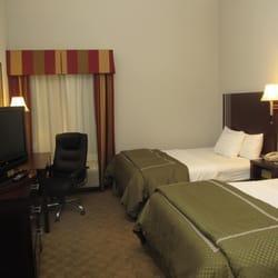 Photo Of La Quinta Inn U0026 Suites Oklahoma City  Yukon   Yukon, OK,