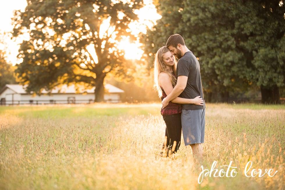 The Photo Love: Bentonville, AR