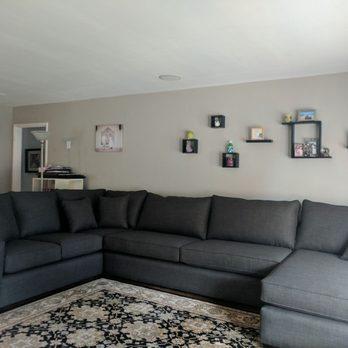 82 Photos U0026 178 Reviews   Furniture Stores   545 E Brokaw Rd, North San Jose,  San Jose, CA   Phone Number   Yelp