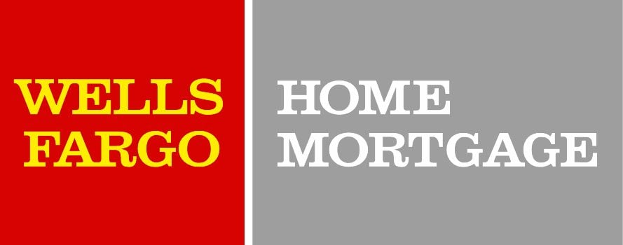 Wells Fargo Home Mortgage Mortgage Brokers 495 S San Antonio Rd
