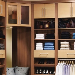 Are You Organized - Home Organization - 1087 Federal Rd ...