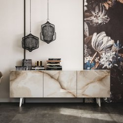 Etonnant Photo Of Design Depot Furniture   Miami, FL, United States