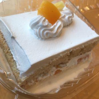 Cake Bakeries Marietta Ga