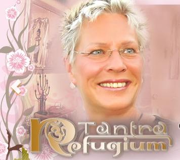pornokino ludwigsburg tantra refugium