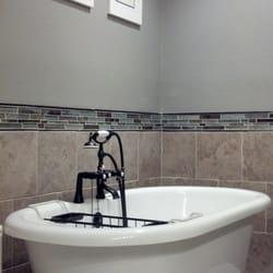 American Bath Factory - 30 foto\'s - Keuken en badkamer - 13405 ...