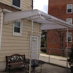 Iron Works Railings Awnings Windows Gates Contractors 632