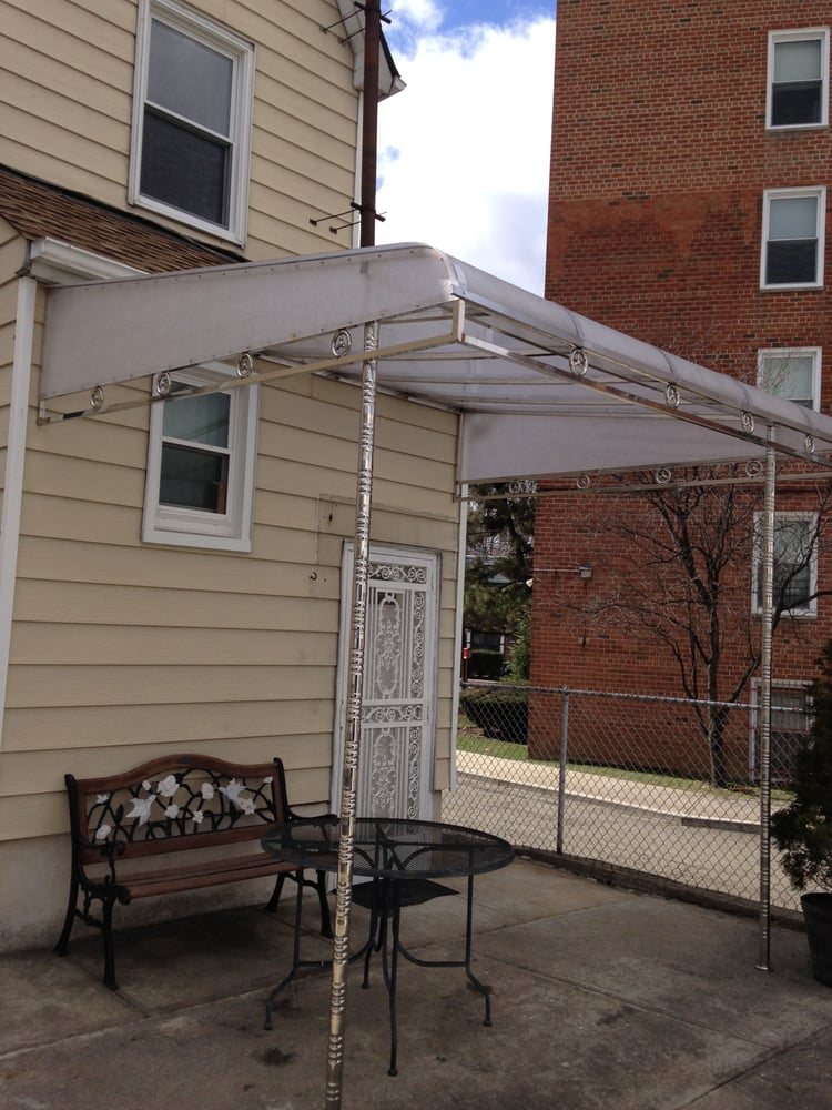 size medium u canopy frame styles should windows part vs door awnings which fiberglass of awning