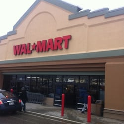 walmart 19 reviews grocery 1805 central park dr steamboat