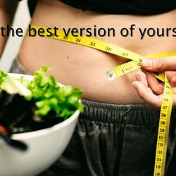 All American Weight Loss And Wellness 11 Photos Weight Loss