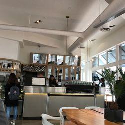 Buro Coffee 77 Fotos Y 64 Resenas Cafe Y Te 356 Water Street
