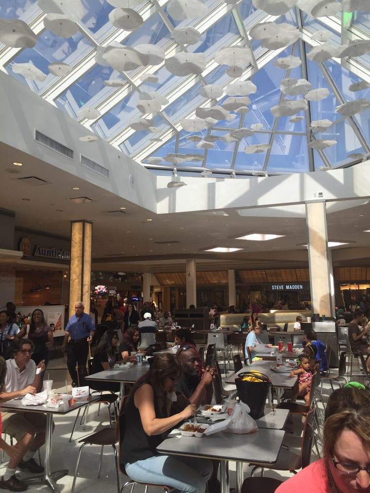 Glenn Auto Mall >> Food court - Yelp