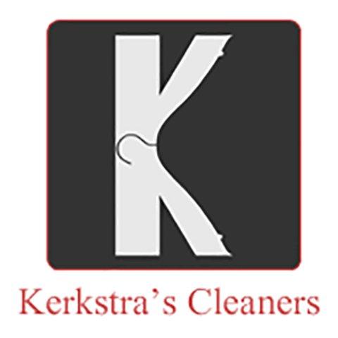 Kerkstra's Cleaners: 102 Burr Ridge Pkwy, Burr Ridge, IL