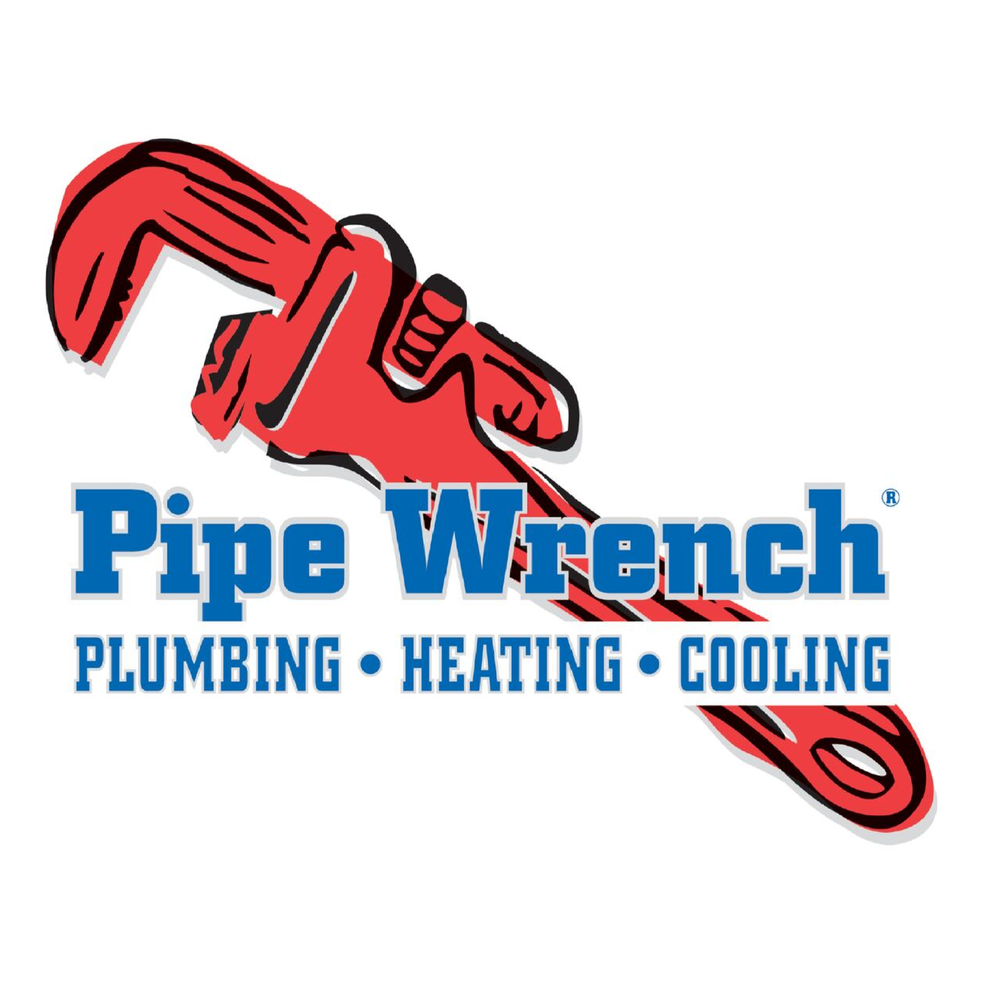 Pipe wrench plumbing heating cooling inc photos