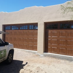 Awesome Photo Of Stapley Action Garage Door   Mesa, AZ, United States