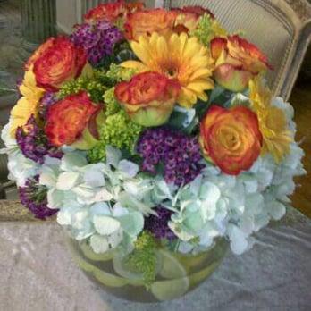 My Enchanted Garden 66 Photos 16 Reviews Florists