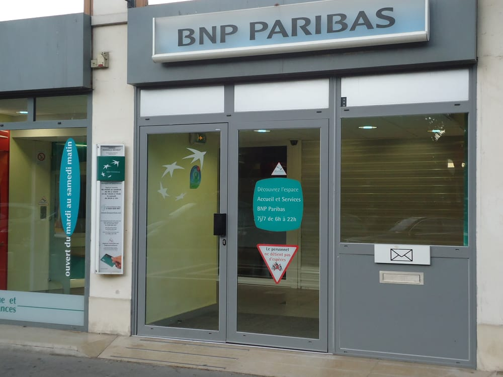 bnp paribas michelet cr dit banques 42 boulevard michelet saint giniez marseille. Black Bedroom Furniture Sets. Home Design Ideas