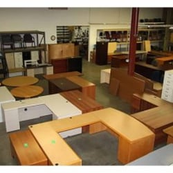 Photo Of Arrow Office Products U0026 Interiors   Boulder, CO, United States.  Bullseyeu0027s