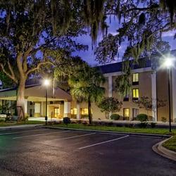 Photo Of Hampton Inn Beaufort Sc United States