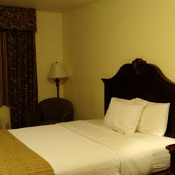 Photo Of Settle Inn Suites Linn Mo United States