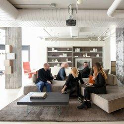 Photo Of Resource Furniture Los Angeles Ca United States Showroom
