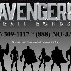 Avengers Bail Bonds - 10 Photos - Bail Bondsmen - 28110