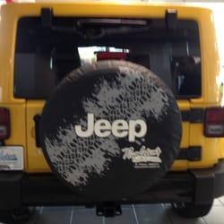 Napleton s mid rivers chrysler dodge jeep ram 11 for Southern motors springfield chrysler dodge jeep