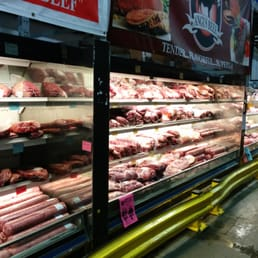 Restaurant Depot  Irving Blvd Dallas Tx