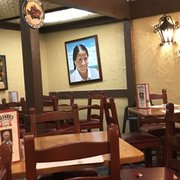 Photo Of Mijares Mexican Restaurant Pasadena Ca United States