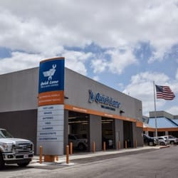 ford 33 photos 62 reviews car dealers 12300 san pedro ave san. Cars Review. Best American Auto & Cars Review