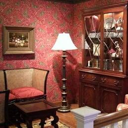 Photo Of Noriega Furniture   San Francisco, CA, United States. Showroom