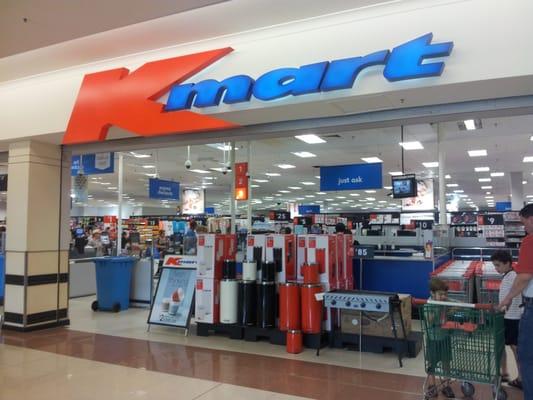 No stores found