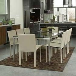 Photo Of Lofgrenu0027s Furniture   Salt Lake City, UT, United States
