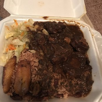 Helen S Kitchen 21 Photos 41 Reviews Caribbean 14608 S Post Oak Rd Central Southwest