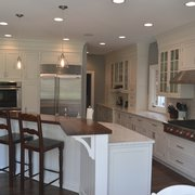 Keeping It Clic Photo Of Cabinets 4 U Bolingbrook Il United States