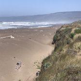 Photo Of Manchester Beach Mendocino Coast Koa Ca United States