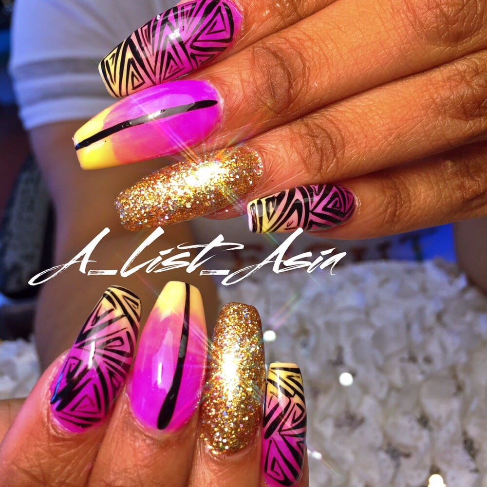 A list nail salon 129 billeder 41 anmeldelser for A list nail salon bloomfield nj