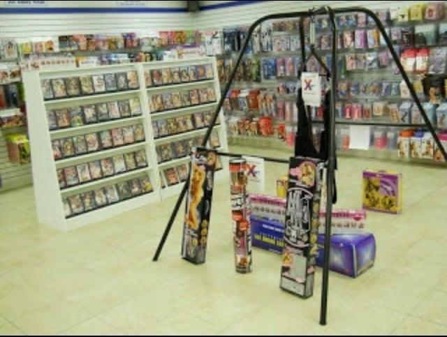 Adult book store augusta ga