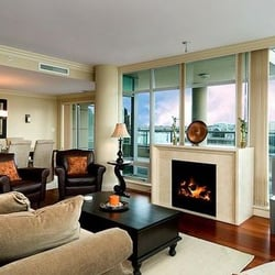 Photo Of Calgary Furnished Apartments   Calgary, AB, Canada
